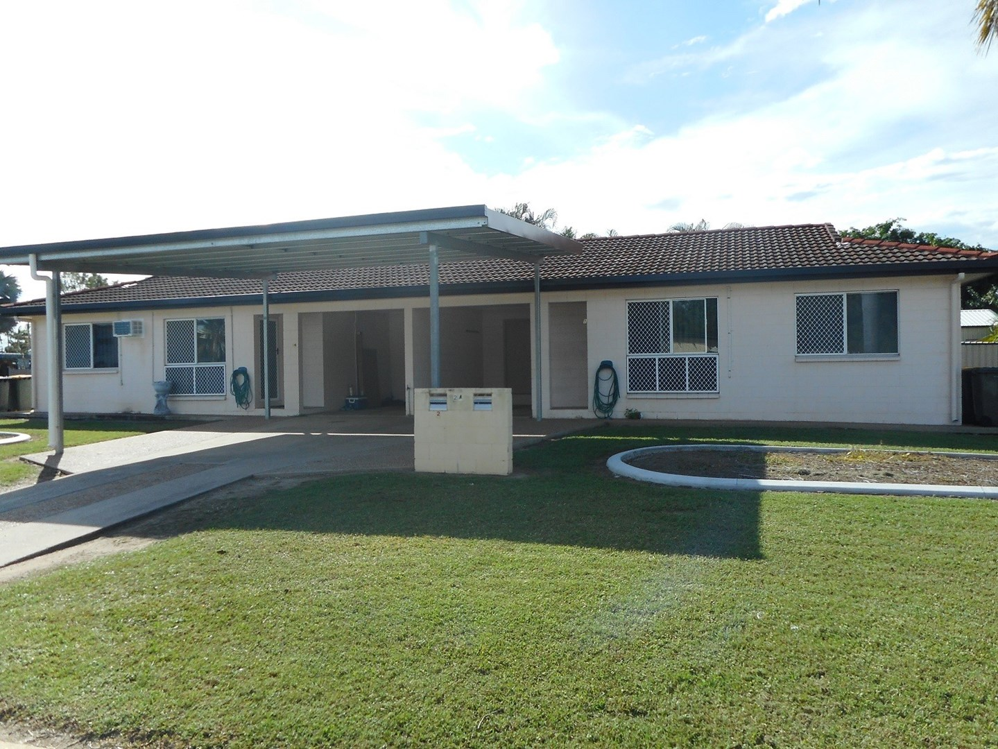 2/24 Wattle Street, Kirwan QLD 4817, Image 0