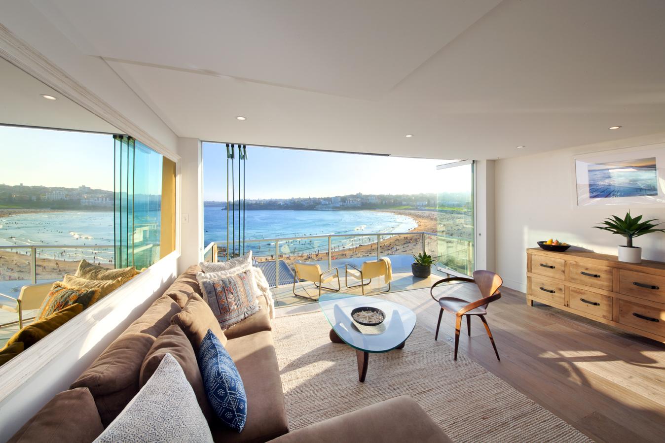 6/103 Brighton Boulevard, Bondi NSW 2026 - Apartment For ...