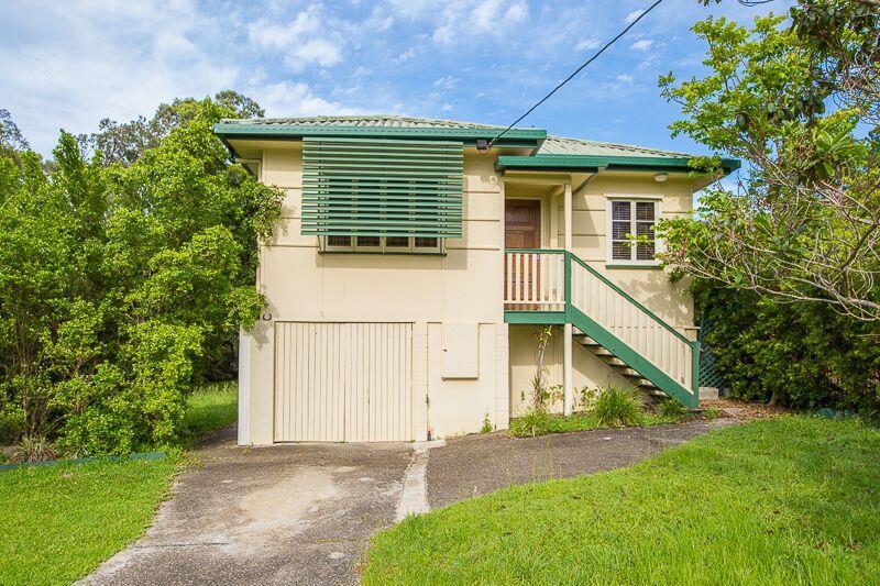 17 Egerton Street, Southport QLD 4215, Image 0