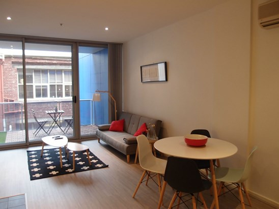 19 237 wakefield street adelaide sa 5000 apartment for for 108 north terrace adelaide sa 5000