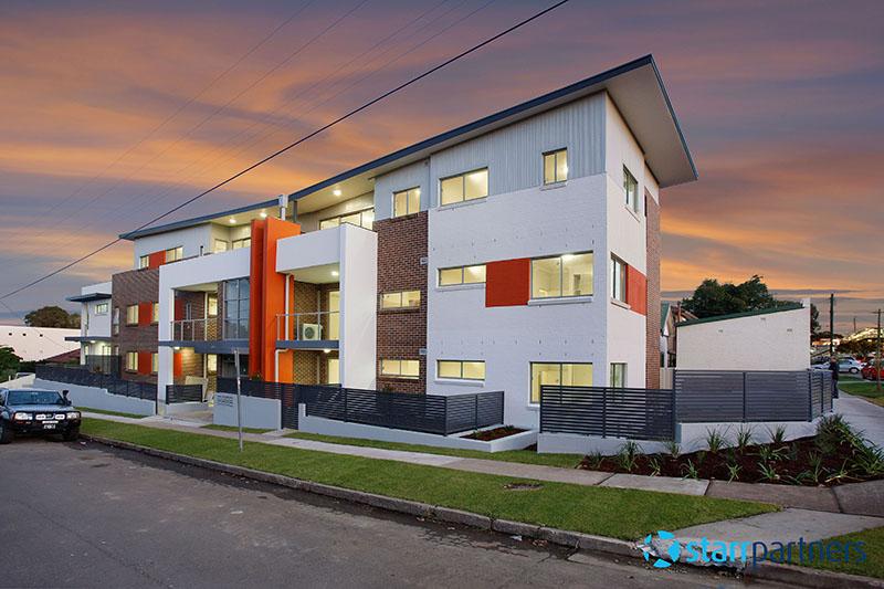 7/39 Railway Street, Wentworthville NSW 2145, Image 0