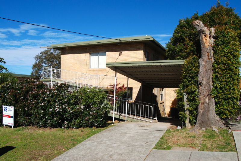 4/10 Everard Street, Port Macquarie NSW 2444, Image 0