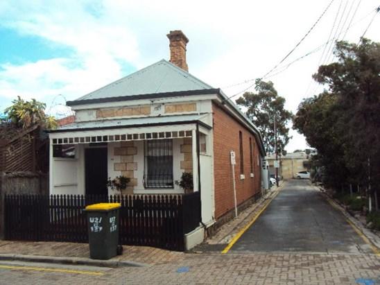 19 O'Brien Street, Adelaide