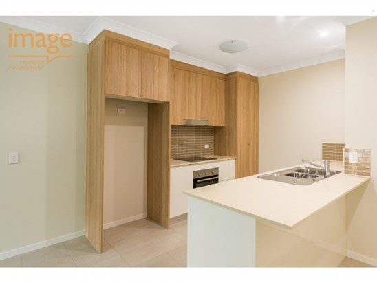 $390 pw & 1 WEEKS FREE RENT!