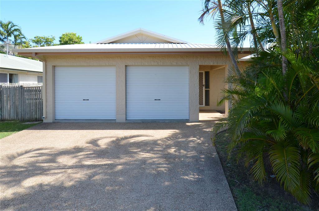 45 Macarthur Drive, Annandale QLD 4814, Image 0