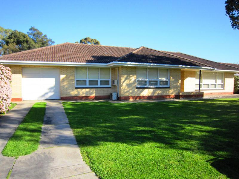 13 Old Drive, Novar Gardens SA 5040, Image 0