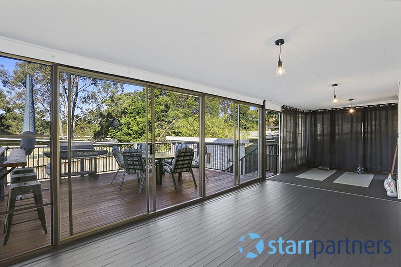 9 Fletcher Street, Northmead NSW 2152, Image 0