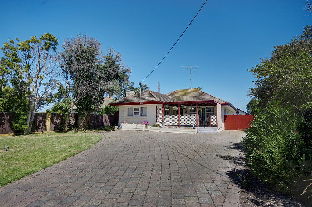 58 Tannery Road, Armstrong Creek