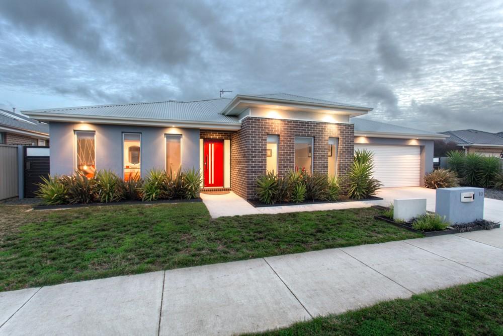 10 Creekstone Drive, Alfredton