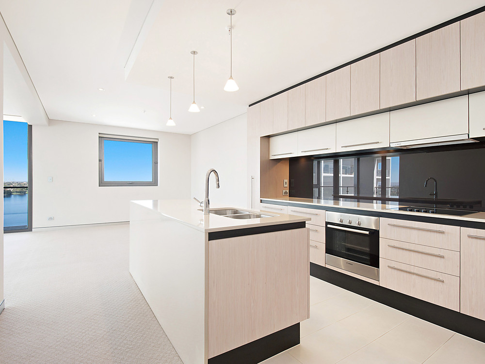 18 47 forrest avenue east perth wa 6004 apartment for for 118 terrace road perth