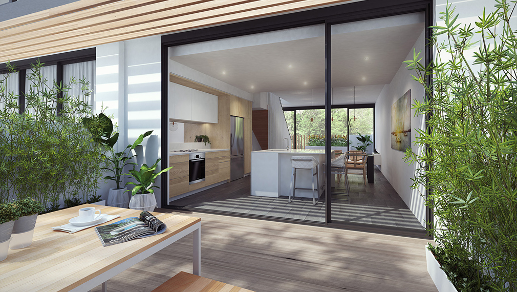 New Listings Homes Camperdown
