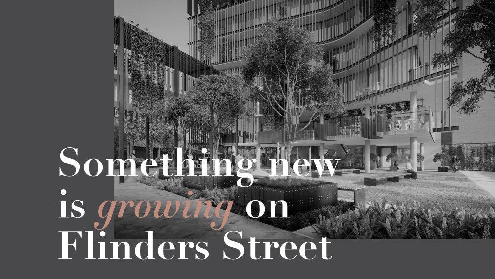 Picture of 248 Flinders Street Adelaide