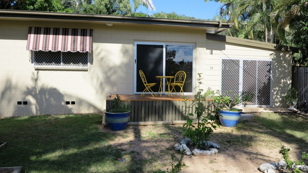 Houses For Sale Arcadia Magnetic Island