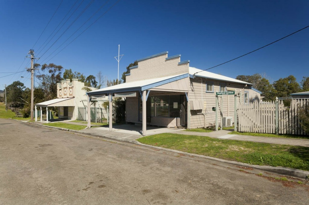17 Grey Street, Clarence Town