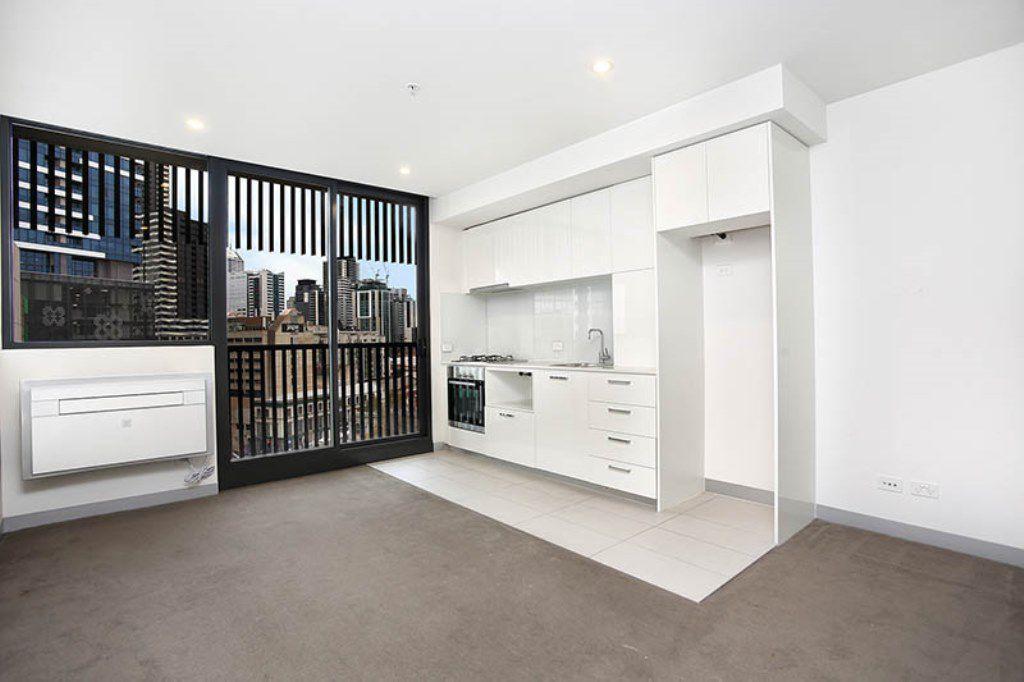 Paragon Real Estate Pty Ltd Real Estate Agency In Carlton Vic 3053