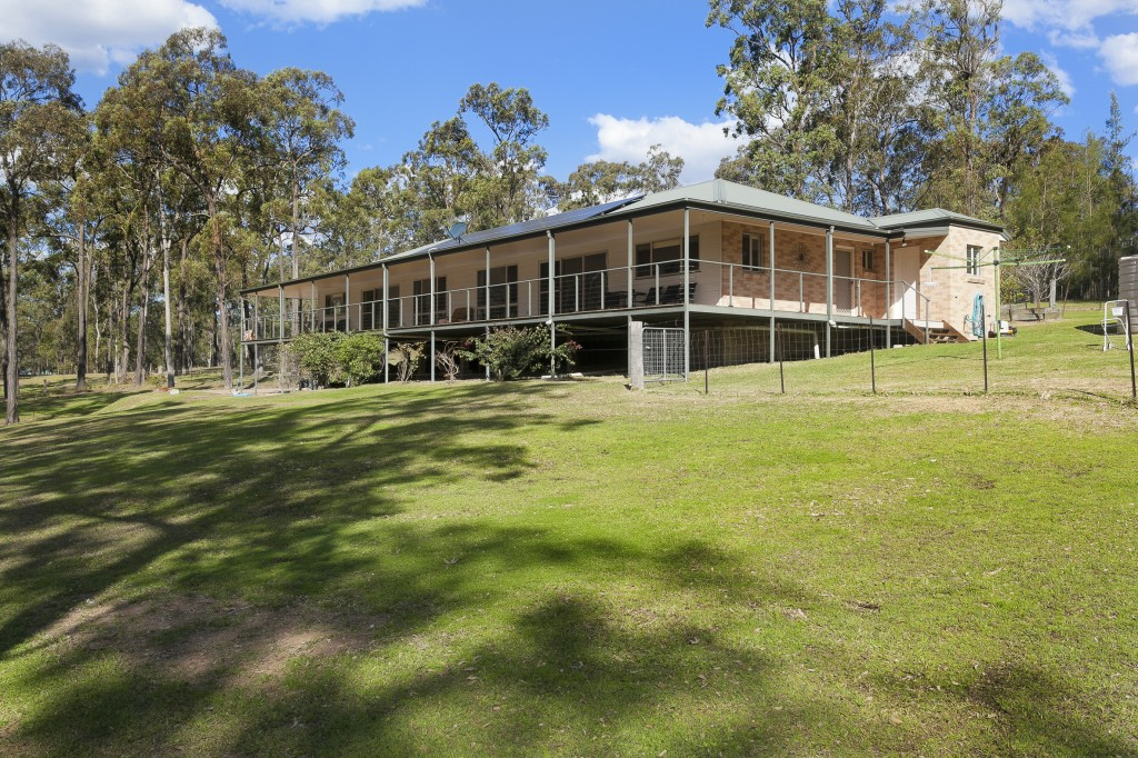 47 Grandview Close, Clarence Town