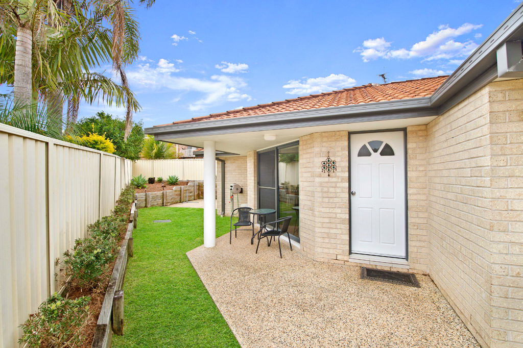 3/16 Macleay Place, Port Macquarie