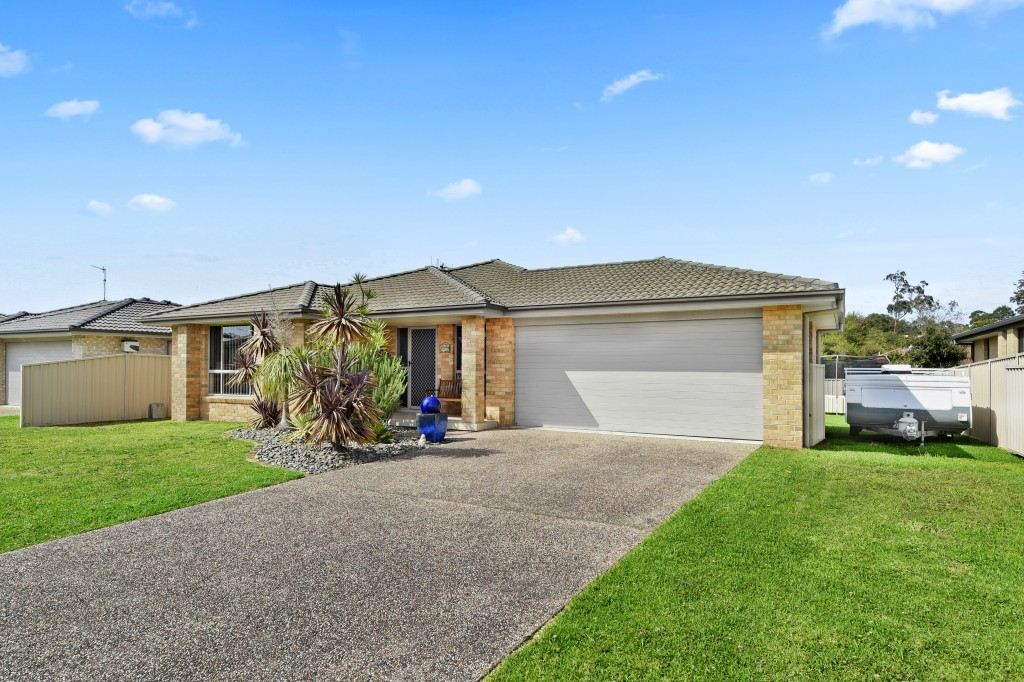 David Plews First National Port Macquarie Real Estate Agent In 69 Horton Street Port