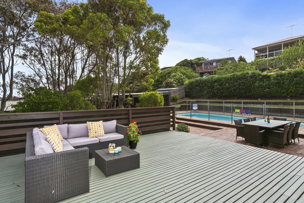 Property Report for 64-66 Sunset Strip, Ocean Grove VIC 3226