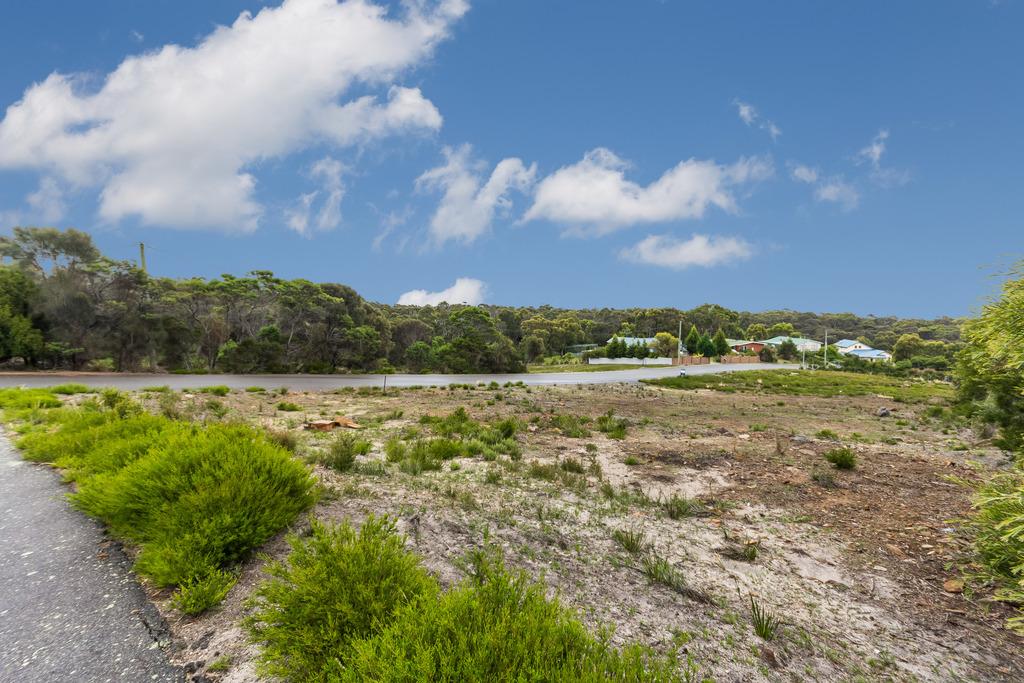 24 Ocean View Drive, Greens Beach