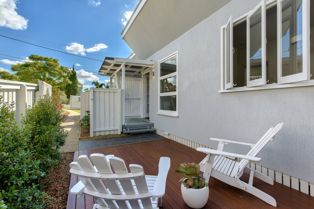 1 49 rosemount terrace windsor qld 4030 apartment for for 50 bramston terrace herston