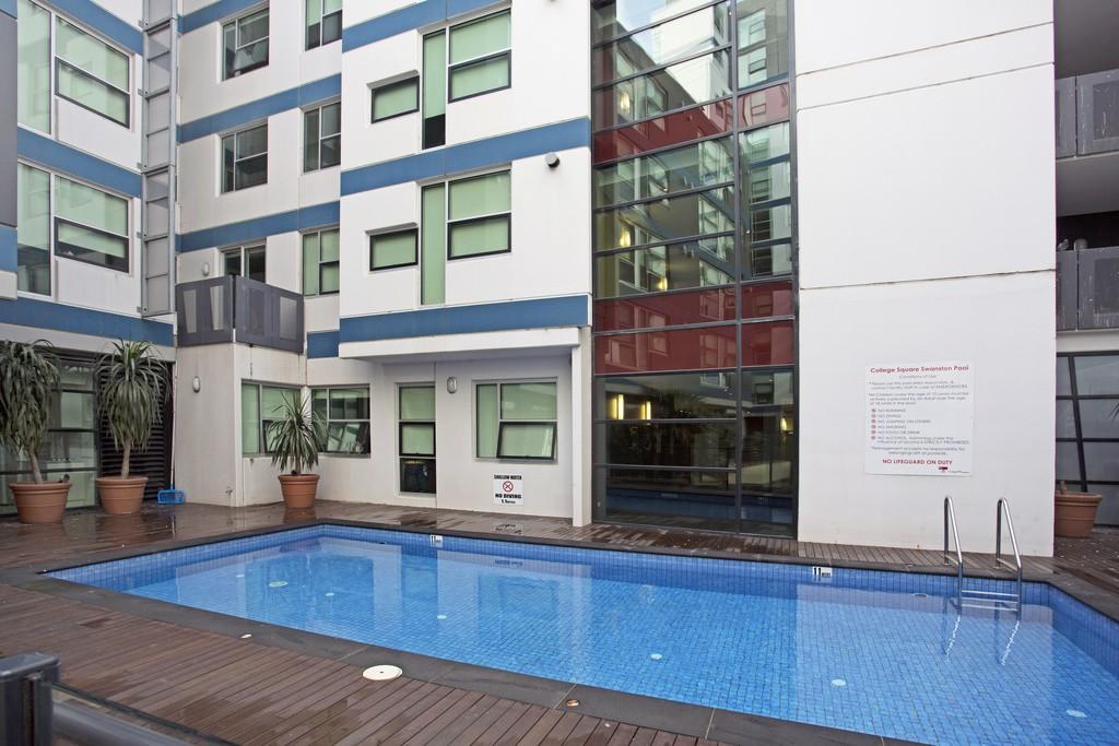 Dixon Kestles Real Estate Agency In South Melbourne Vic 3205