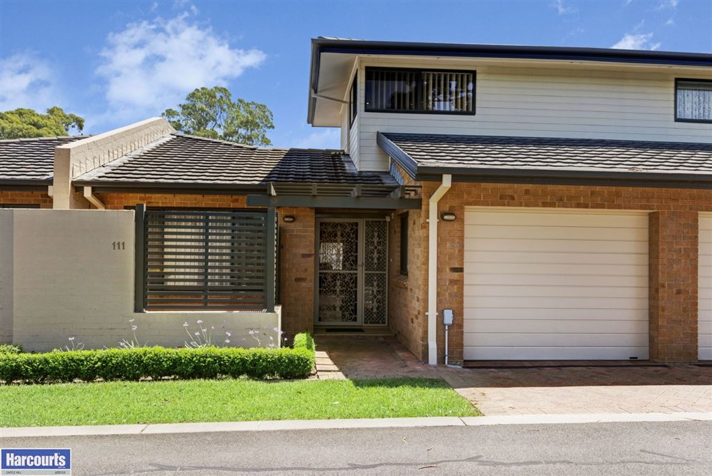 Picture of 111 Eagleview Place, Baulkham Hills