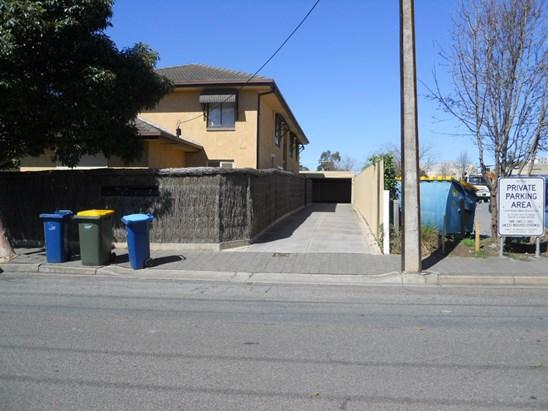 33 Rosa Street, Goodwood