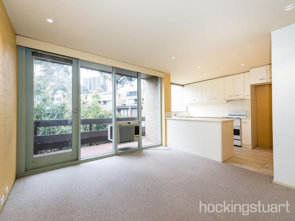 89B Park Street South Melbourne VIC 3205 Apartment For Rent 420