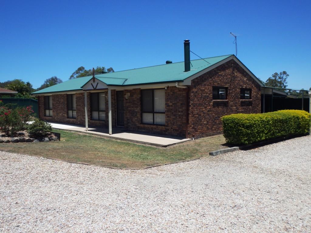 54 56 thora road cedar grove qld 4285 house for sale for New kitchen cedar grove