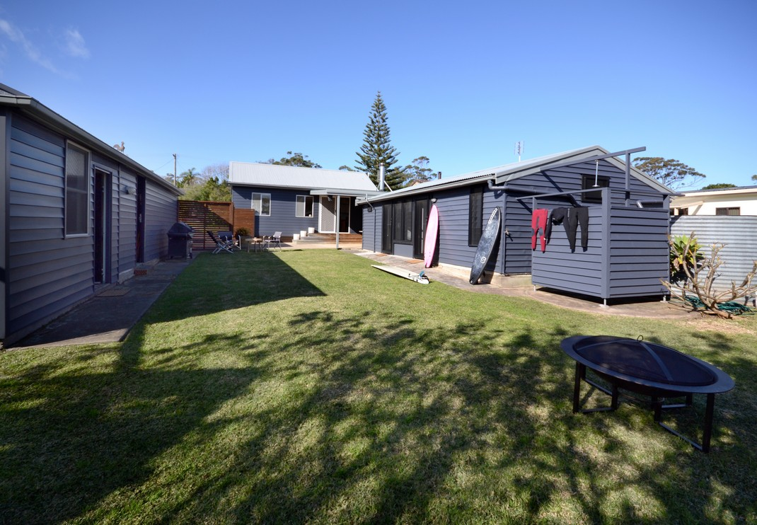 Property For Sale In Currarong Nsw
