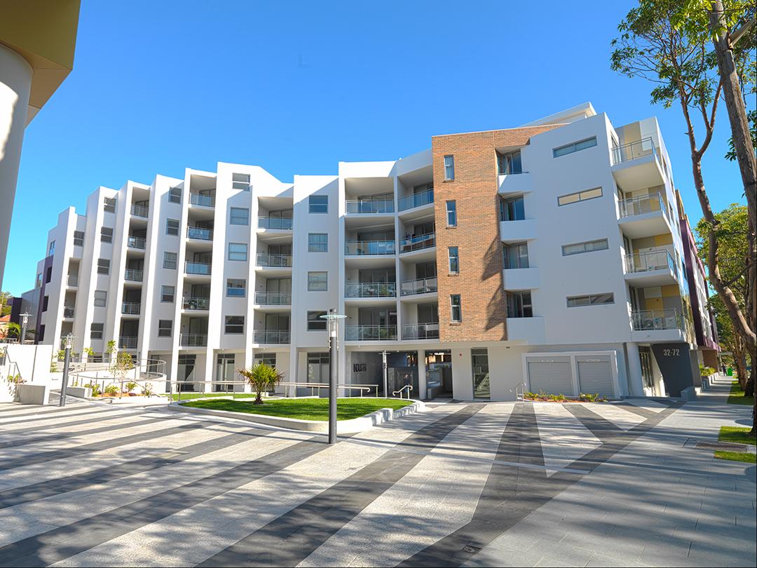 32-72 Alice Street, Newtown NSW 2042, Image 0