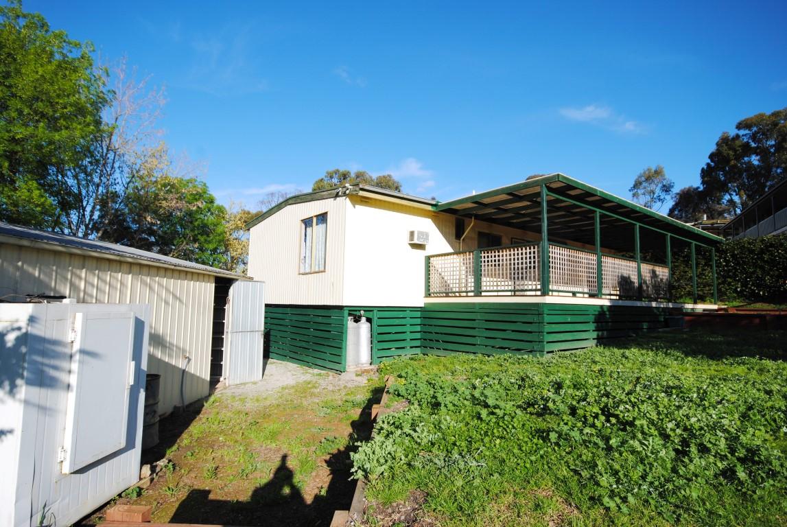 Bonnie Doon Homes For Sale