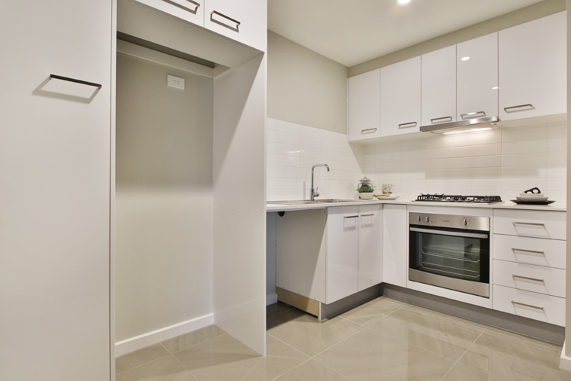 2 1 211 mount dandenong road croydon vic 3136 off the for 9 kitchen road dandenong