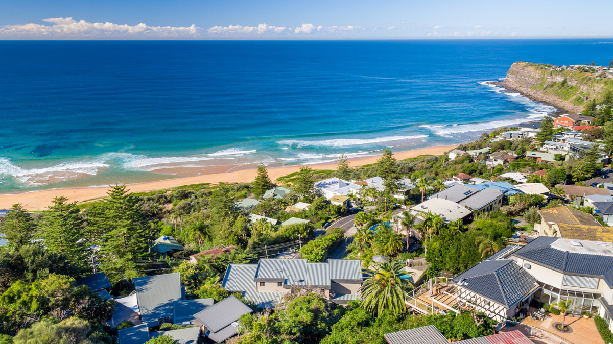 Commercial Property For Sale Northern Beaches Nsw
