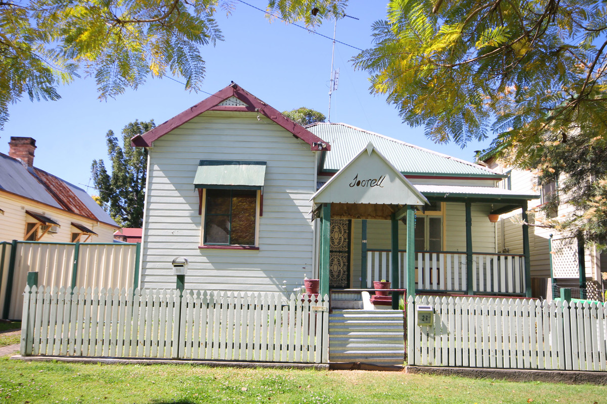 26 clarence street grafton nsw 2460 house for sale for Grafton house