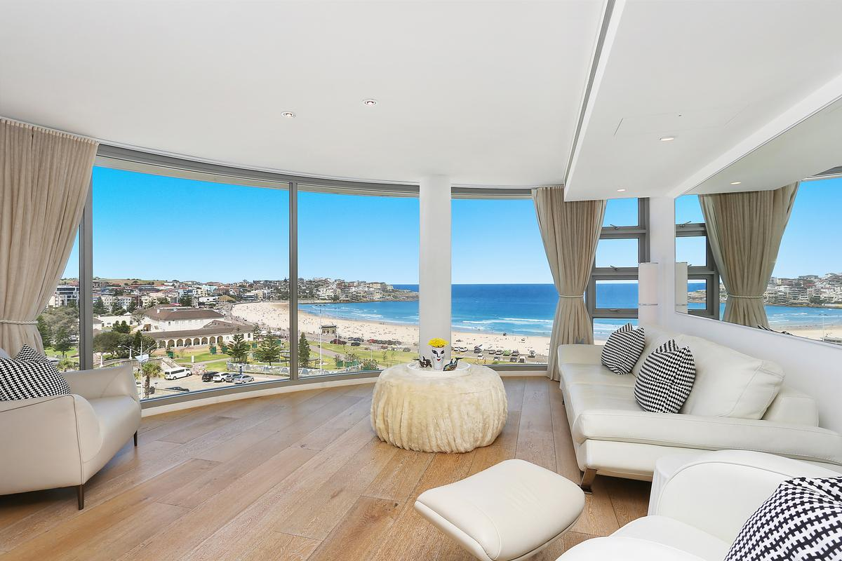 602 152 campbell parade bondi beach nsw 2026 apartment for Beach home designs nsw