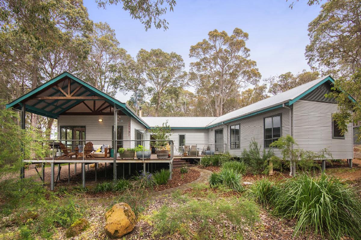 Room For Rent Margaret River