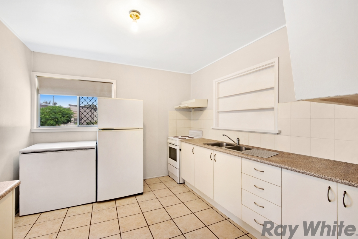 Ray White Deception Bay Real Estate Agency In Deception Bay Qld 4508