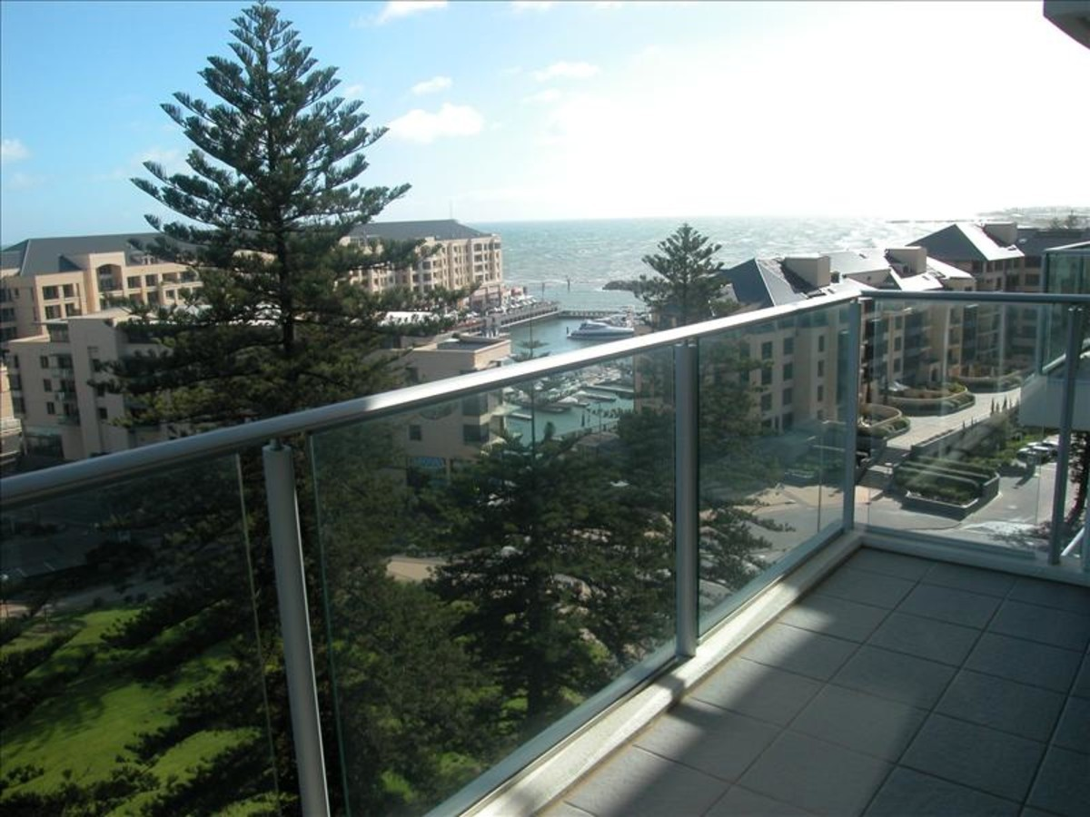 Amanda zanlorenzi toop toop real estate real estate for 25 colley terrace glenelg