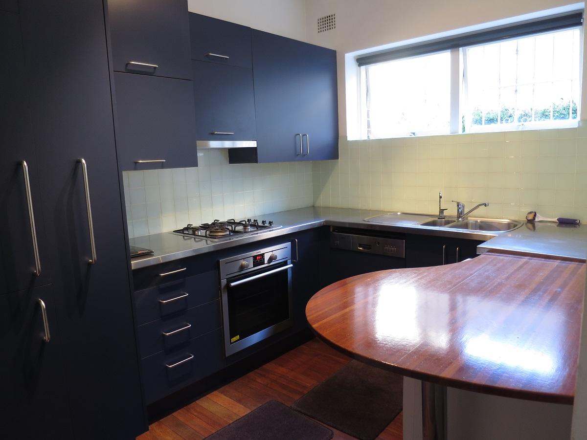 1 47 carabella street kirribilli nsw 2061 apartment for for Kirribilli house floor plan