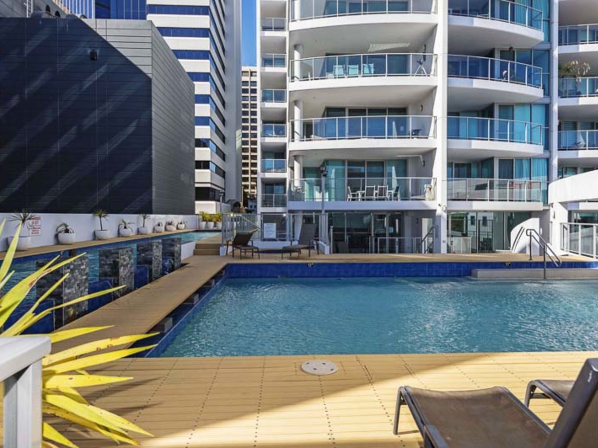 40 132 terrace road perth wa 6000 apartment for rent for 132 terrace road perth