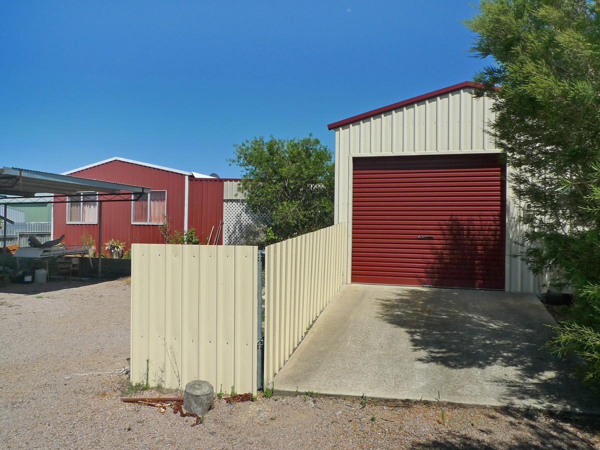 8 Graham Street Condingup Wa 6450 House For Sale Domain