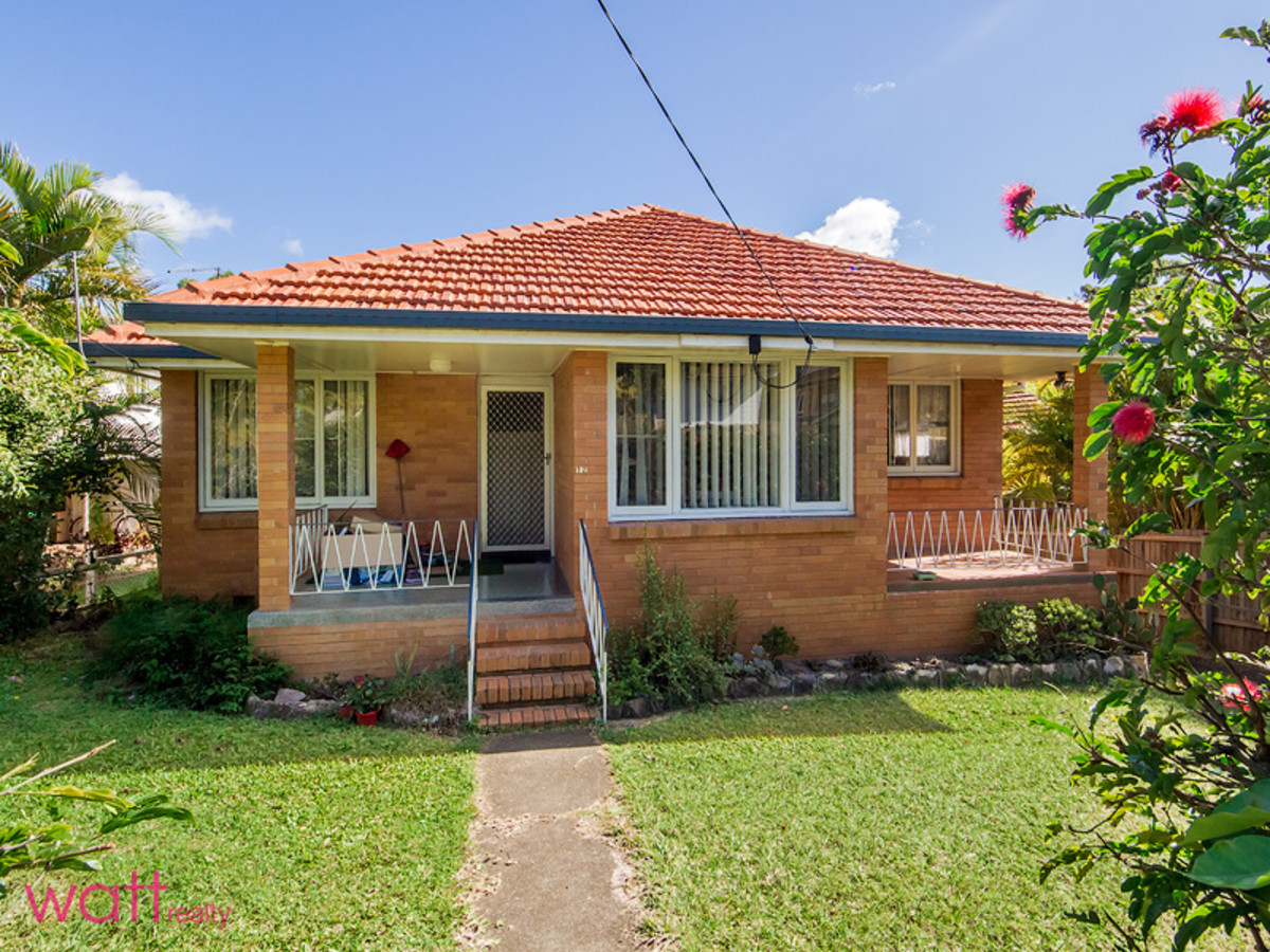 Picture of 12 Chailey Street, Aspley