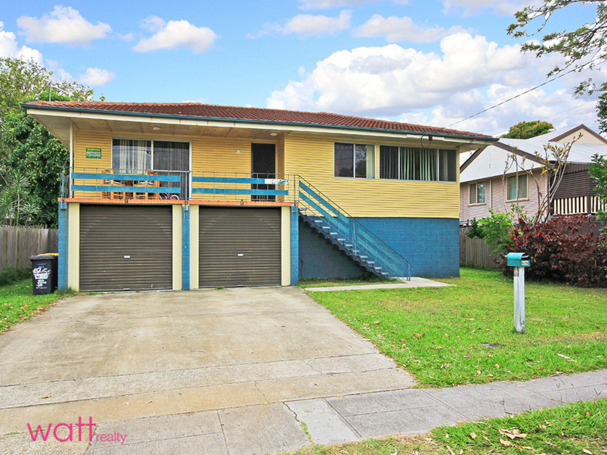 Picture of 626 Zillmere Road, Aspley
