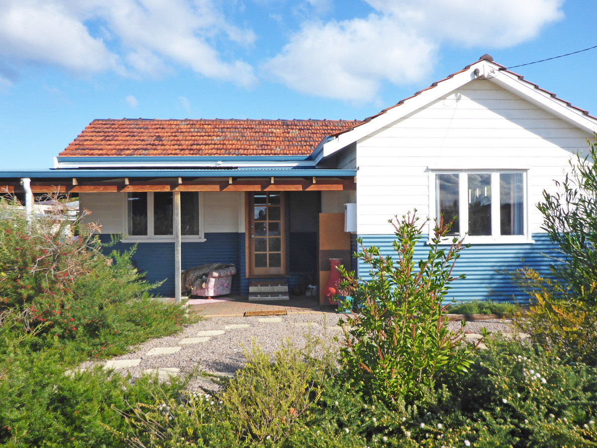 16A Ocean Street, Sinclair WA 6450 - House For Sale | Domain