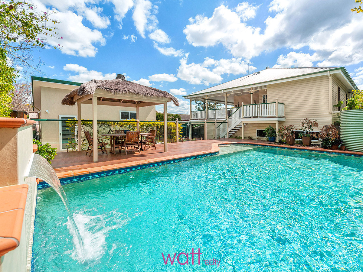 Picture of 31 Windrest Avenue, Aspley