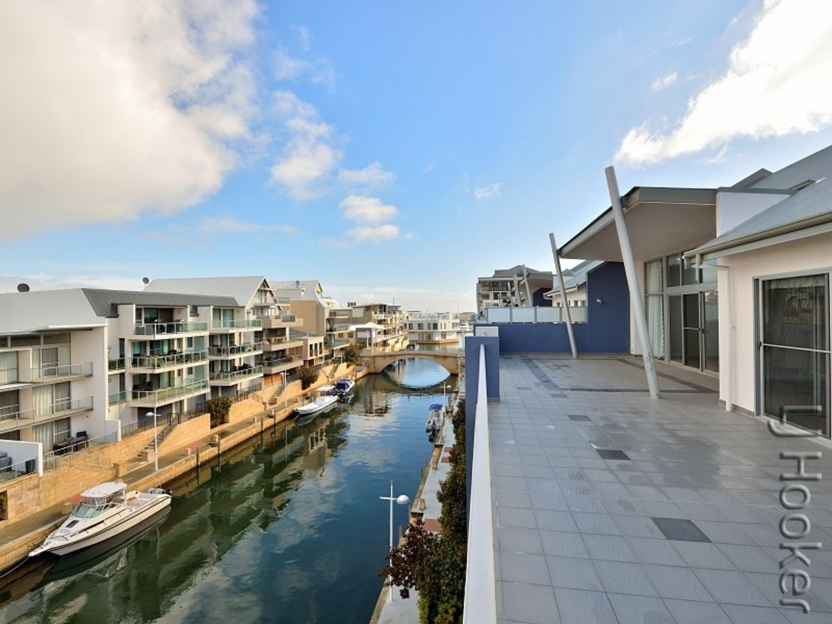 24 3 the palladio mandurah wa 6210 apartment for sale for 24 unit apartment building for sale