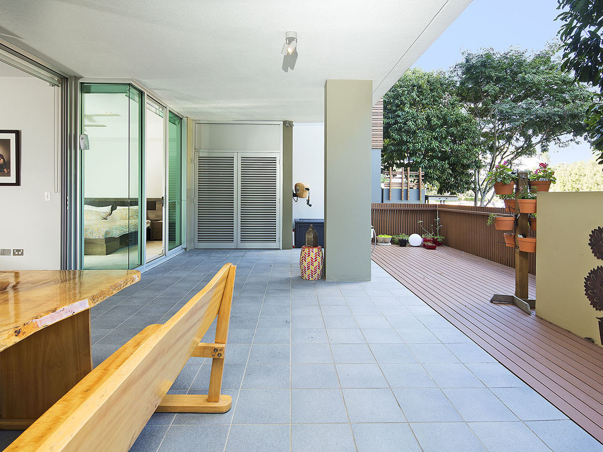4 20 newstead terrace newstead qld 4006 apartment for