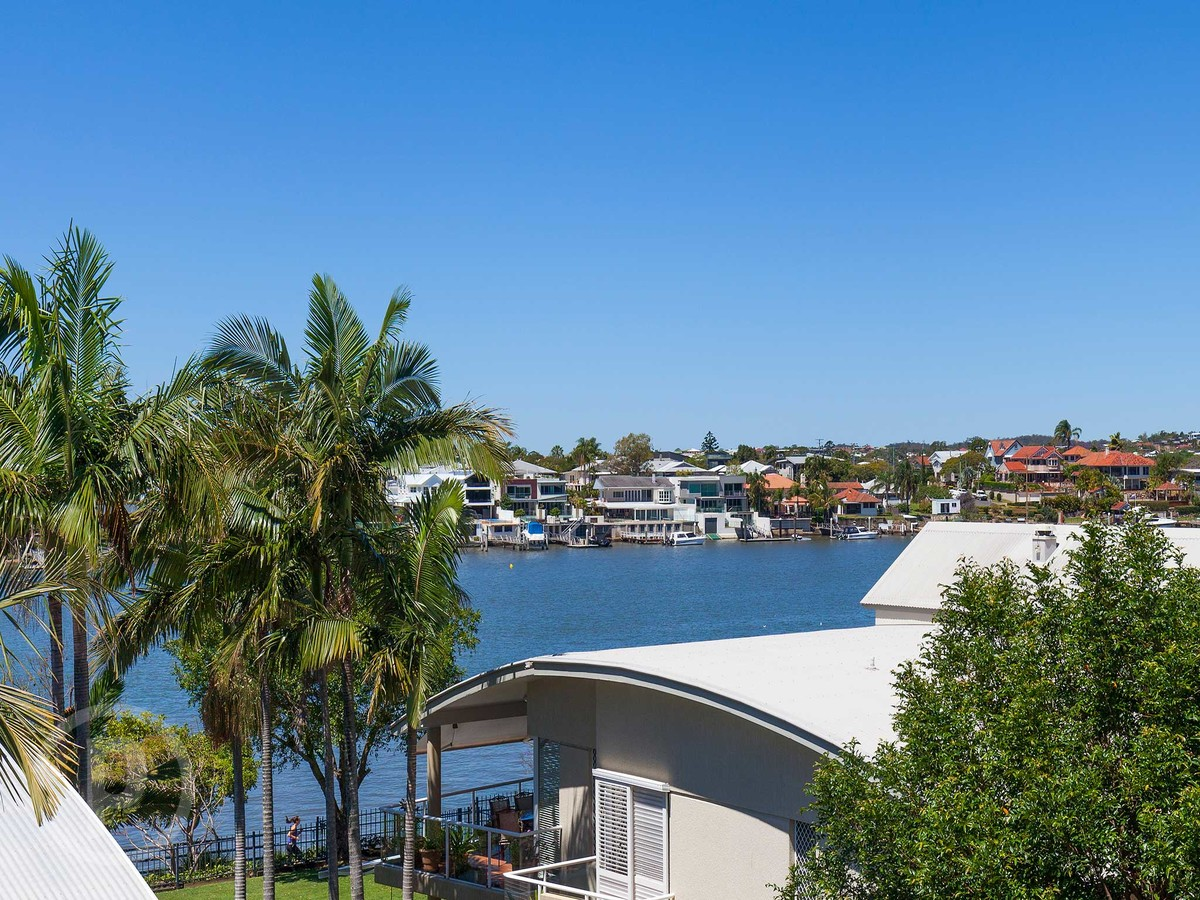 135 macquarie street teneriffe qld 4005 apartment for for 27 vernon terrace teneriffe